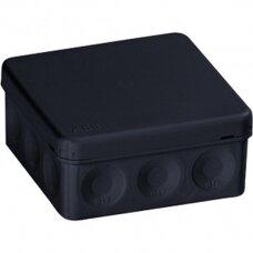 AP9M Paskirstymo dėžutė 86x86x39 ABB