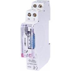 Asimetrinis impulsų generatorius CRM-2H UNI