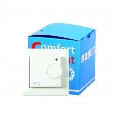Elektroninis termostatas (C101)