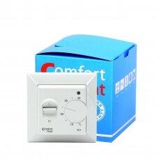 Elektroninis termostatas (C501)