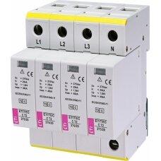 ETITEC C T2 275/20 4+0