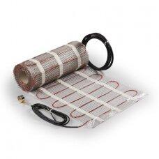 Grindų šildymo kilimėliai (ThinMat 100W/m²)