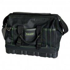 Įrankių krepšys XL