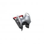 Kabelių volelis CABLE GUIDE ROLLER - SHAFT INSIDE EDGE