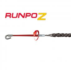 Kabelių traukimo kojinė RUNPO Z 6-9 mm