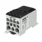 OJL280A gnybtas įėjimas 1xAl/Cu120 išėjimas 2x35/5x16/ 4x10mm²