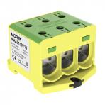 OTL150-3 gnybtas 3xAl/Cu 25-150mm² 1000V g/ž