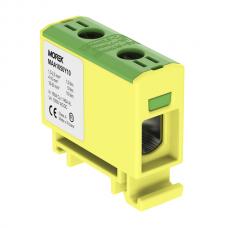 OTL50 gnybtas 1xAl/Cu 1,5-50mm² 1000V g/ž