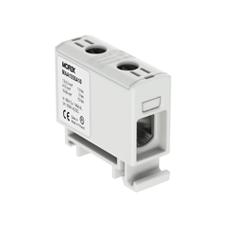 OTL50 gnybtas 1xAl/Cu 1,5-50mm² 1000V pilkas