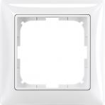 Rėmelis 1-gubas (horizontaliam ir vertikaliam montavimui)